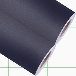 엘지필름지 (ES136) 킨네이비(50cm)