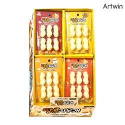 1000 땅콩 지우개 BOX(16)