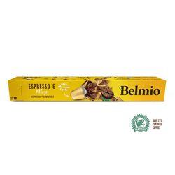 벨미오 에스프레소 알레그로 네스프레소 호환 캡슐커피 10개입