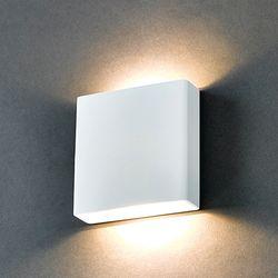 데이크 LED 실외 벽등 14W