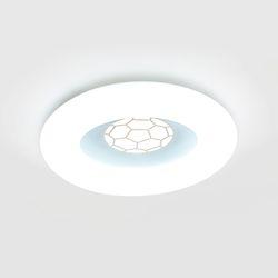 드림퐁 LED 아이 방등 50W
