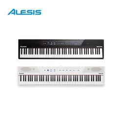 [ALESIS] 알레시스 Portable Digital Piano RECITAL