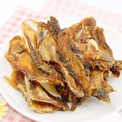 바스락냠 수제 강아지간식 오리오돌뼈 100g