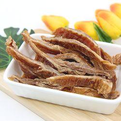 바스락냠 수제 강아지간식 닭가슴살 100g
