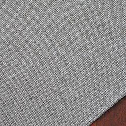 뉴크로스 사이잘룩 거실러그 (170x230cm)
