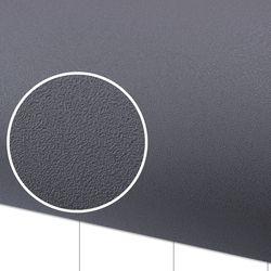 엘지필름지 (ES142) 러프 다크그레이(50cm)