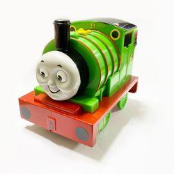 토마스 작동 퍼시 토마스기차