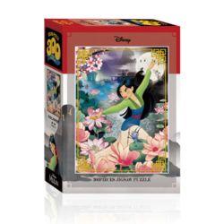 뮬란 퍼즐 300피스 디즈니 직소퍼즐