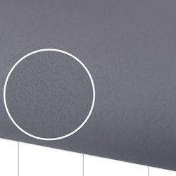 엘지필름지 (ES148) 페인팅스톤 그레이(50cm)