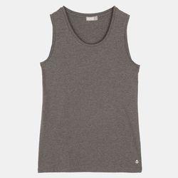 레이온 나시 티셔츠 CDRN18W02