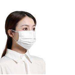 국내산 KF-AD 비말 차단 마스크 (성인용50매)