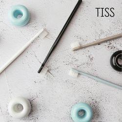 티스 미세모칫솔 4Px5팩 (총20p)