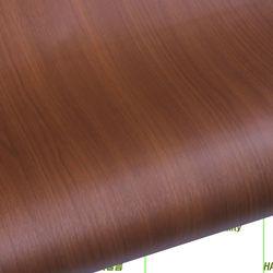 인테리어필름지 (IT113) 클래식 리얼우드(길이50cm)