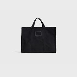 리젬 빅마켓백 - 블랙