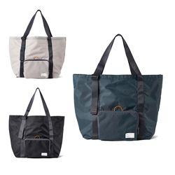 로우로우 R PACKABLE TOTE 506 폴딩백 장바구니 가방 쇼핑가방