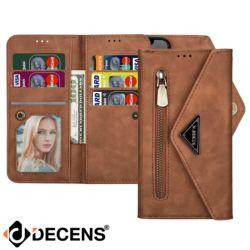 데켄스 갤럭시S10 핸드폰 케이스 M763