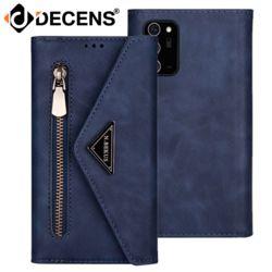 데켄스 갤럭시S8 핸드폰 케이스 M763