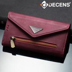 데켄스 아이폰XS맥스 핸드폰케이스 M763