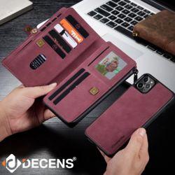 데켄스 아이폰11 핸드폰 케이스 M764