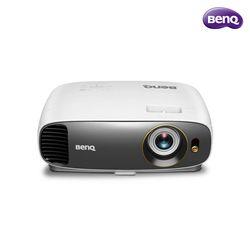 벤큐 4K UHD HDR10 홈시네마 프로젝터 W1700M