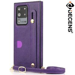 데켄스 갤럭시S10E 핸드폰 케이스 M766