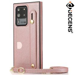 데켄스 갤럭시S10 핸드폰 케이스 M766