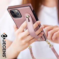 데켄스 아이폰11프로맥스 폰케이스 M766