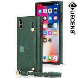데켄스 아이폰XS맥스 핸드폰케이스 M766