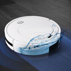 원룸청소기 소형무선청소기 로봇청소기