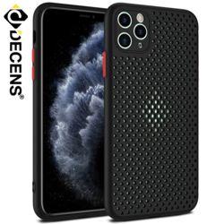 데켄스 아이폰XS맥스 핸드폰케이스 M770