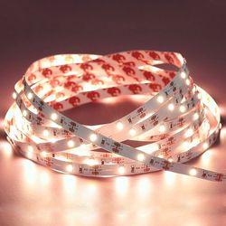 브루노 LED 라인 조명 5M 스위치 타입 간접 무드등