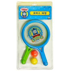 토마스 라켓 어린이장난감 탁구 실내공놀이