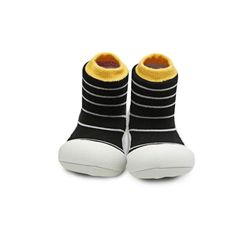 아띠빠스 어반 옐로우 아기 걸음마 신발 (선물포장)