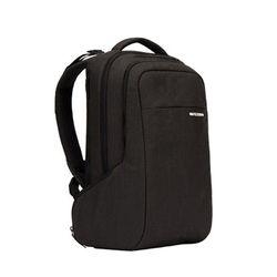 [인케이스] Icon Backpack INCO100346-GFT