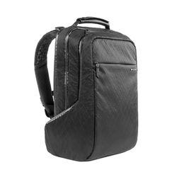 [인케이스] ICON Pack CL55598
