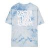(놀면 뭐하니?) 싹쓰리 티셔츠(BLUE)_SPRLA38C12
