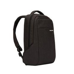 [인케이스] Icon Slim Backpack INCO100347-GFT
