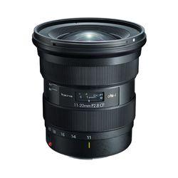 토키나 ATX-i 11-20mm F2.8 CF 캐논 마운트 /K