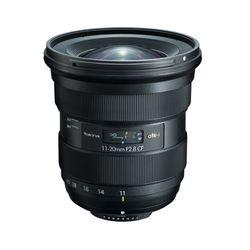 토키나 ATX-i 11-20mm F2.8 CF 니콘 마운트 /K