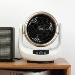 냉온풍기 겸용 선풍기 온풍기 에어 공기서큘레이터