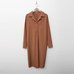 Eve Shirts Dress