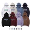 [예약판매 10/29 순차배송] 오드스튜디오 ODSD 로고 후드 티셔츠 - 7COLOR
