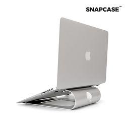 알루멘 N7 아크메탈 노트북 거치대
