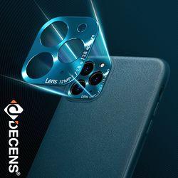 데켄스 M773 아이폰 렌즈 커버 폰케이스