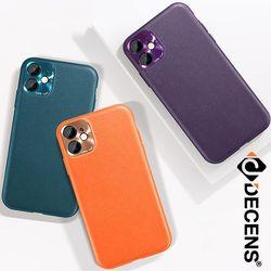 데켄스 아이폰XS맥스 핸드폰케이스 M773