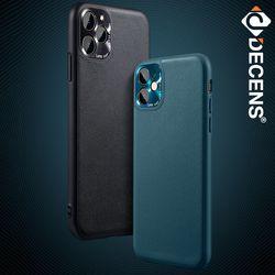 데켄스 아이폰11 핸드폰 케이스 M773