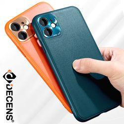 데켄스 아이폰11프로맥스 폰케이스 M773
