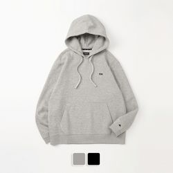 Rubber Hood (U20DTHD13)