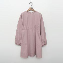 Momo Fit N Flare Mini Dress