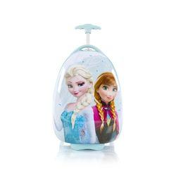 디즈니 기내용 18형 겨울왕국2 엘사&안나